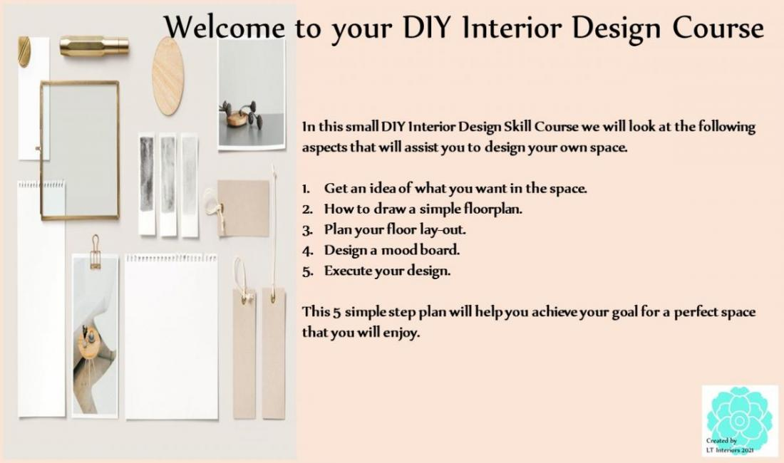 diy-interior-design-skill-courses